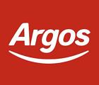 Argos 98.3% Positive Feedback