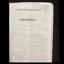 Biblia-Para-Quinceanera-Reina-Valera-1960-Rosa-Blaco-034-nombre-y-fecha-grabado-034 thumbnail 11