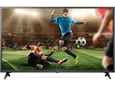 Artikelbild LG 55UM7050PLC 55Zoll 139cm 4K UHD SMART LED TV-NEU&OVP