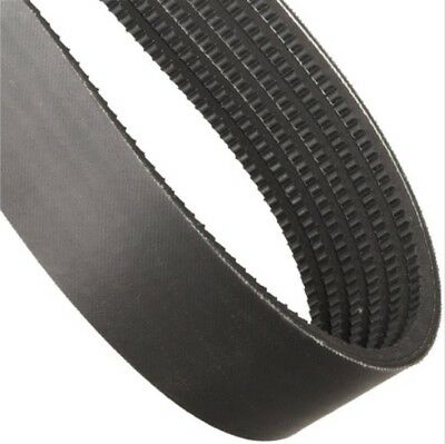 "Factory New! 3-Banded Cogged Belt 3//5VX900-5//8/"" Top Width by 90/"" Length"