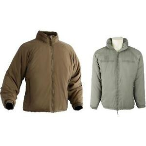 Free People Camo Jacket