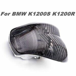 Feu-LED-clignotants-integres-BMW-K1200S-K1200R-R1200R-2004-lt-2014-FUME