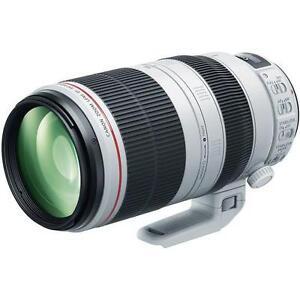 Canon-EF-100-400mm-f-4-5-5-6L-IS-II-USM-Lens-9524B002