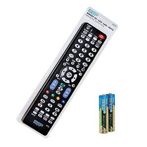 Samsung LN46C670M1F LCD TV Drivers for Windows Mac