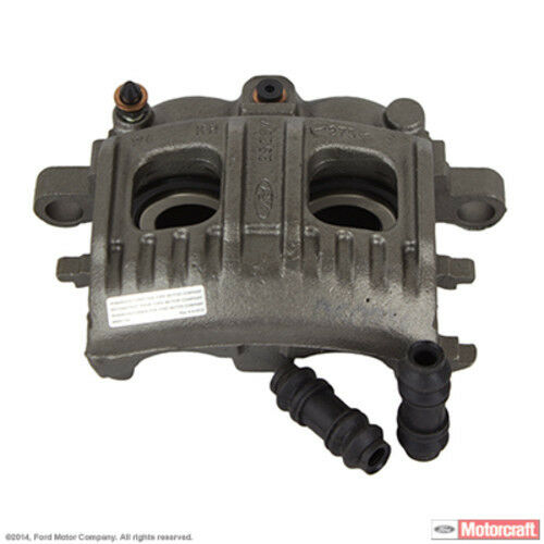 RIGHT Jaguar Series 3 V12 Etype Front Brake Caliper Reconditioned Exchange