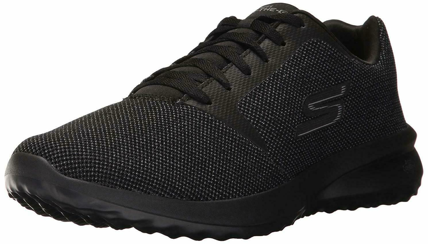 Skechers Men's On-The-go City 3-55300 Walking shoes - Choose SZ color