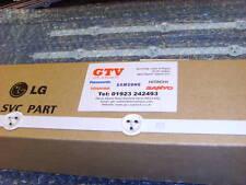 (NEW) LG 47LN575 47LN578  LED BAR 6916L-1174A (R1)  (LOCs11)