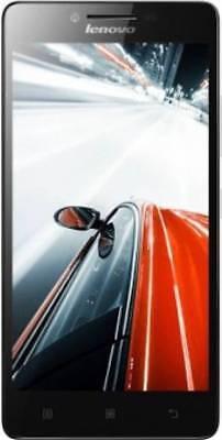 Lenovo A6000 1GB 8GB - 4G - 1Months Seler Warranty- Refurbished