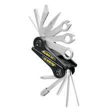 Topeak Alien XS  16 in One Multi Tool (2357)