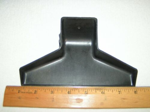Lionel 97 Coal Elevator Coal Loader SCOOP 9754 Highly Durable Excellent Repro