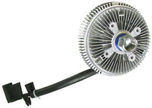 ACDelco-15-40133-Fan-Clutch