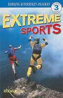 Extreme Sports by Richard Platt (Hardback, 2001)