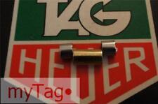 TAG Heuer 2000 Fullsize 17mm Bi-Metal Link.BA0304