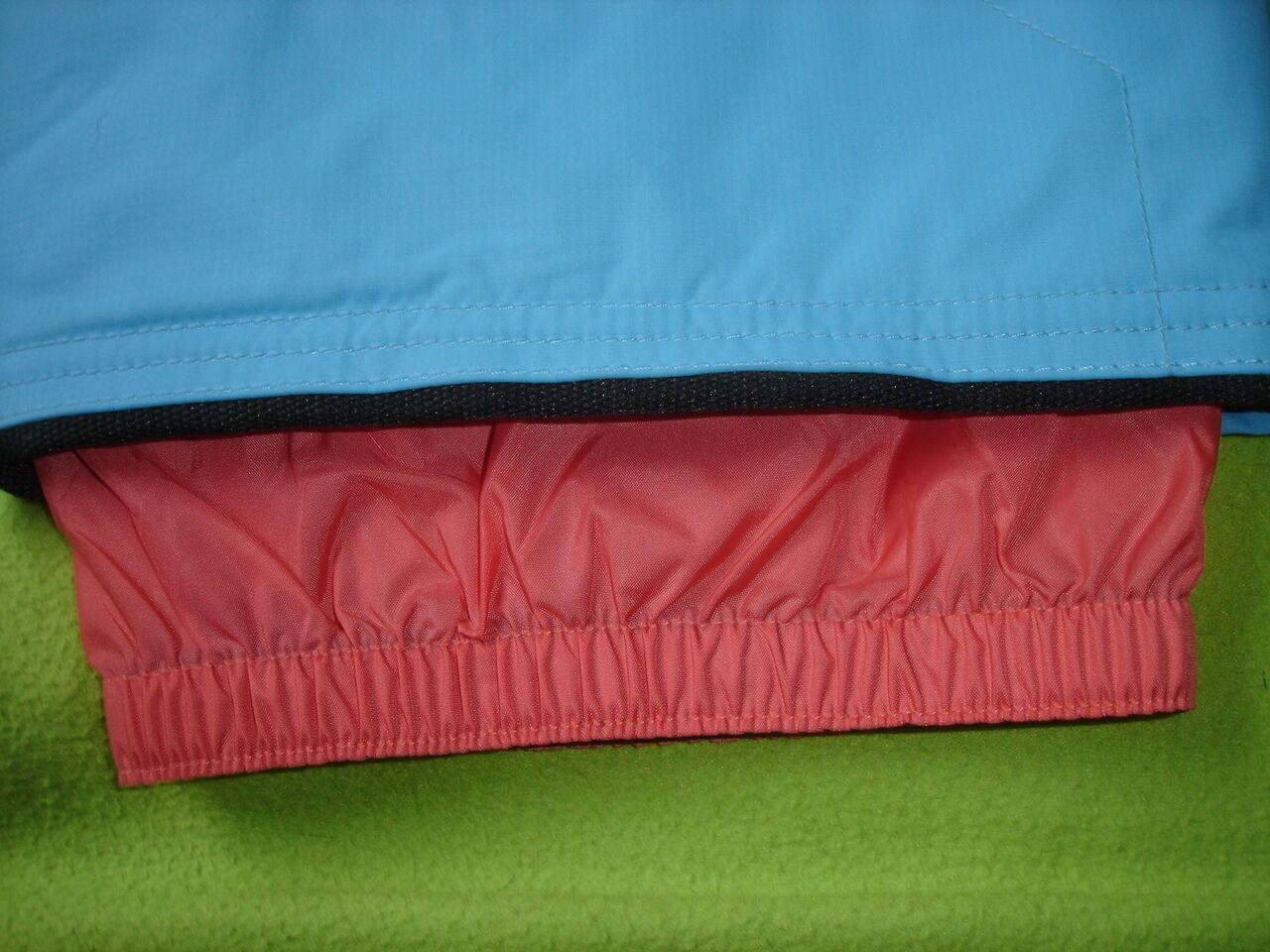Kinder Skihose Snowboardhose Schneehose Pants O´Neill Jewel Pants Schneehose  Gr. 152 Hellblau 289b9c