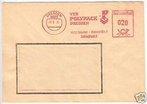 AFS-VEB-Polypack-Dresden-o-Dresden-8023-17-9-71