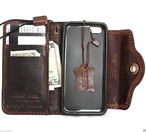 genuine-oiled-leather-davis-case-for-iphone-5s-5-5c-c-book-wallet-cover-handmade