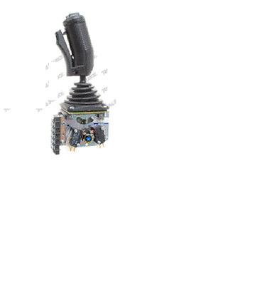Snorkel Joystick Controller Part # 0360811 New