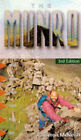 The Munro Almanac by Cameron McNeish (Hardback, 1998)