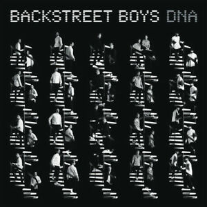 Backstreet-Boys-DNA-CD-NEW