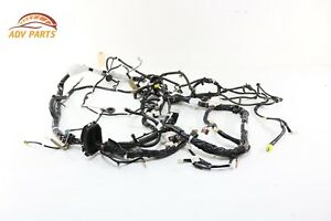 [DIAGRAM_3ER]  ⭐ 2011 - 2013 INFINITI M37 M56 BODY INTERIOR WIRE WIRING HARNESS NO.3 OEM |  eBay | Infiniti M37 Wire Harness |  | eBay