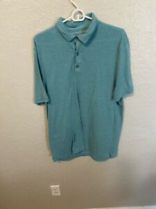 Banana-Republic-Mens-Short-Sleeve-Vintage-Polo-Shirt-Size-XL-28
