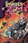 Invader Zim: Volume 2 by Dennis Hopeless, K. C. Green, Eric Trueheart (Paperback, 2016)