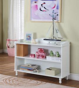 buy book shelf organizer for kids bedroom children 2 shelves rh ebay com 2 shelf bookcase amazon 2 shelves bookcase