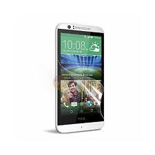 Pellicola display per HTC Desire 510 Proteggi Schermo Chiaro