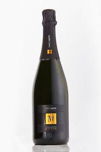 6-bottles-FRANCIACORTA-DOCG-NATURE-millesimato-2011-GATTI