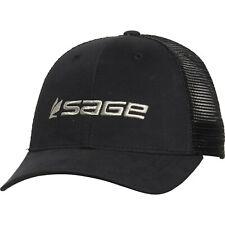 Fishpond Fly Fishing Endless Permit Mesh Back Trucker Hat