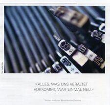 MB W109 Holzsatz PALISANDER MARCASSAR neu + überkomplett