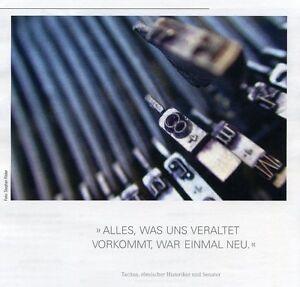 Brabus für Mercedes Radkappen Chrom neu für Alufelgen Standardnabe - NOELb, Österreich - Brabus für Mercedes Radkappen Chrom neu für Alufelgen Standardnabe - NOELb, Österreich