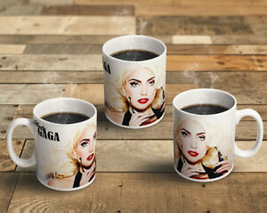 mug-tasse-LADY-GAGA
