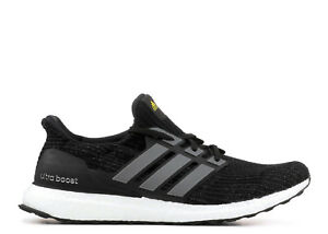 ee86c9aca6d4b Image is loading NEW-Adidas-UltraBoost-5th-Anniversary-Black-LTD-Limited-