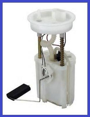 SEAT Alhambra TDI /& Avant Lien Stabilisateur d/'essence barres