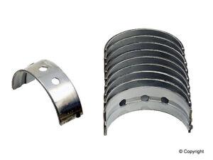Front Wheel Bearing And Seal Kit Honda TRX 250,400,450 TRX450 All Balls #25-1083