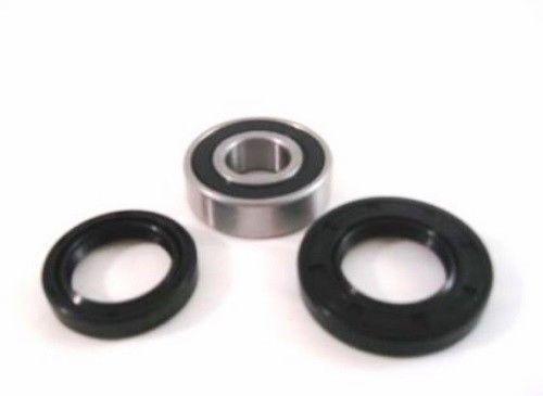 Lower Steering Stem Bearing Seal for Yamaha  YFZ350 Banshee 1987-2006