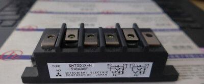 NEW MODULE QM75D1X-H QM75D1XH MITSUBISHI MODULE ORIGINAL