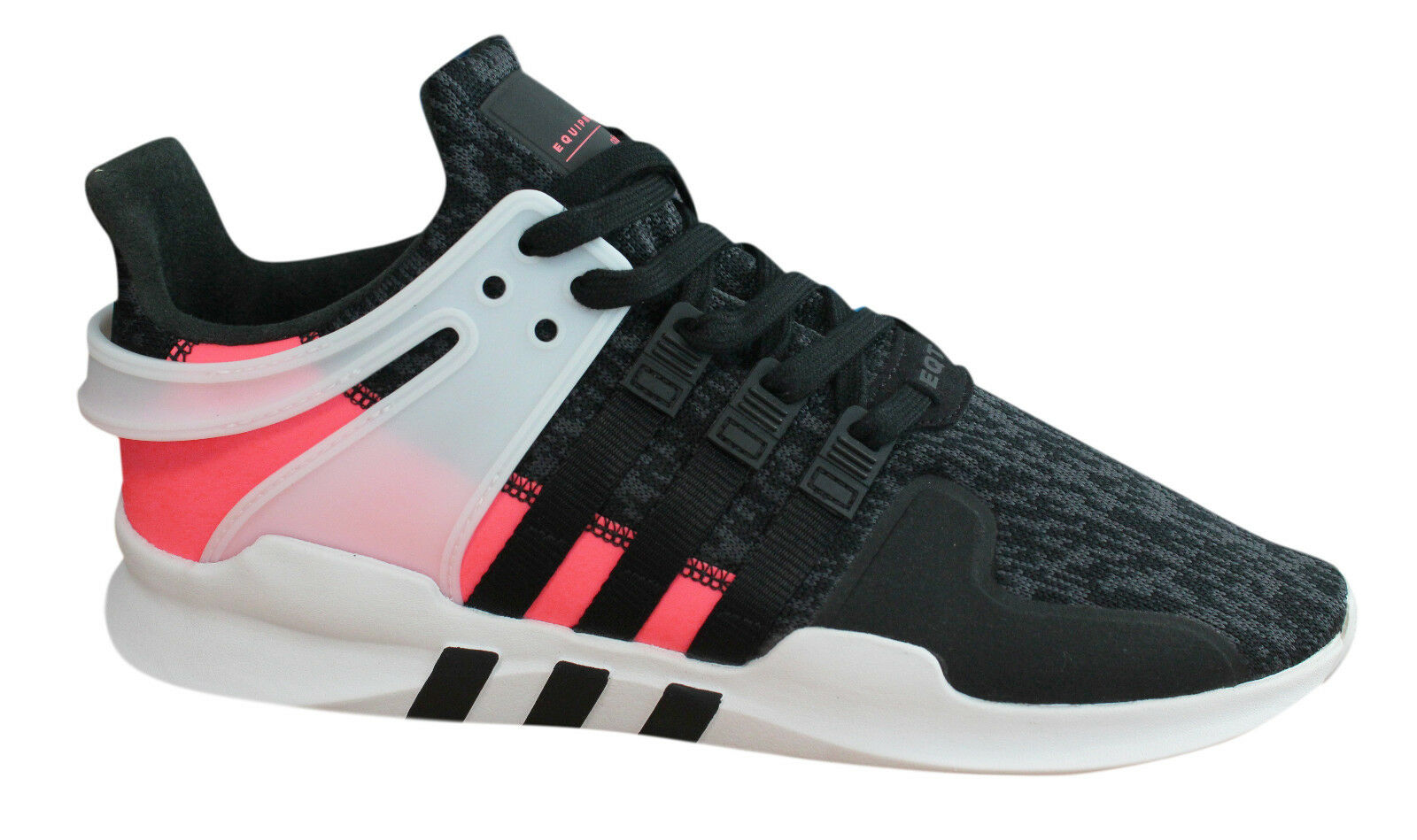 Adidas Originals Equipment Support Advance Uomo Trainers Lace Up BB1302 M17