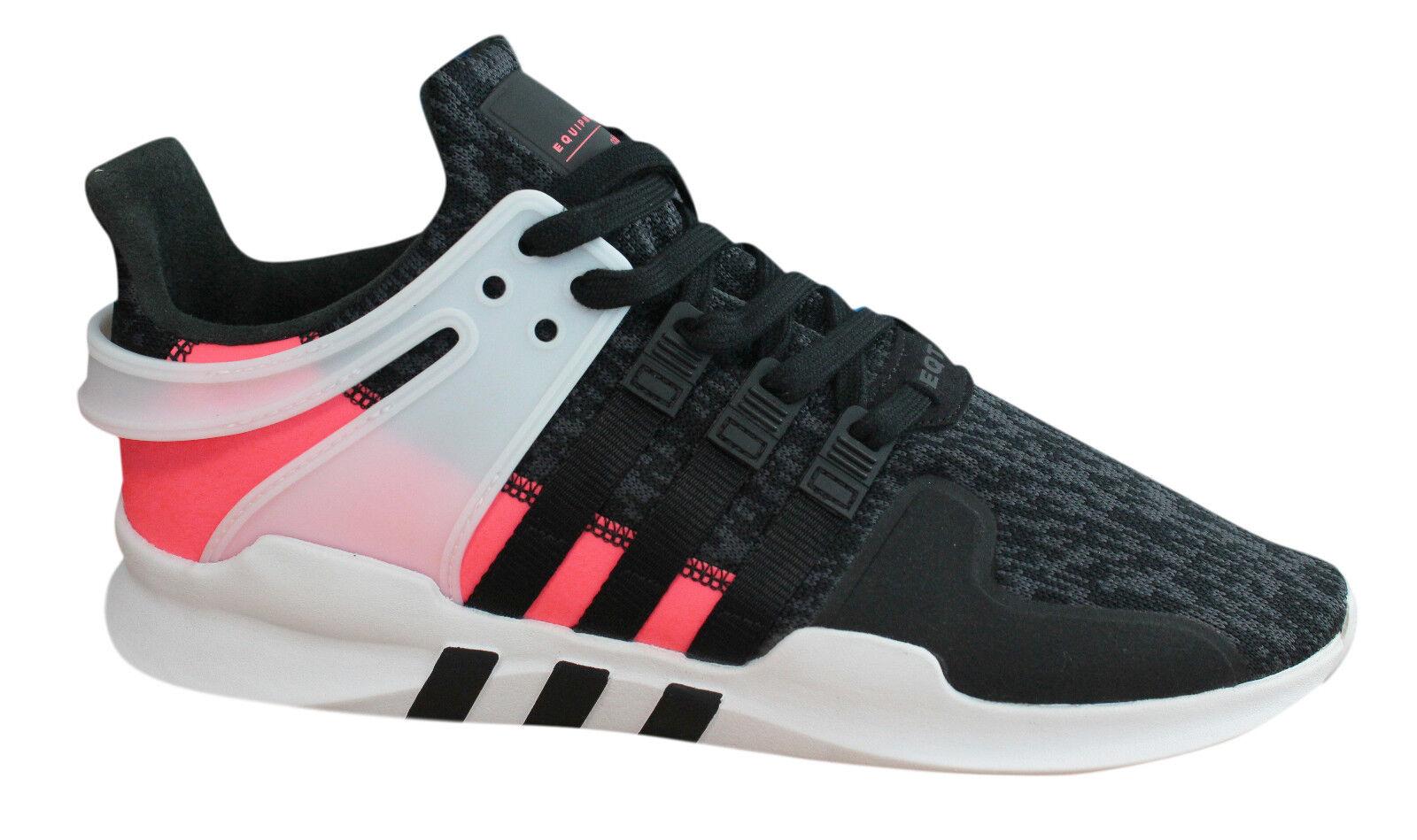 Adidas Originals apoyo Up de equipo anticipado hombre Trainers Lace Up apoyo bb1302 M17 4671b1