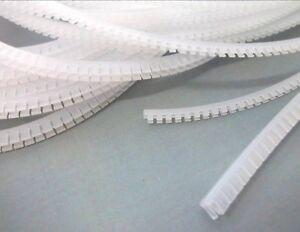 Tira-de-ojal-1-6MM-2-0MM-Panel-serrado-de-ribete-elija-usted-longitud-1-10-Mtrs