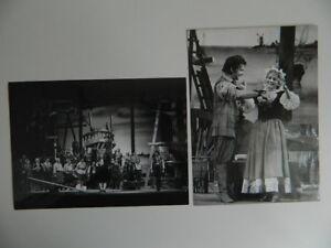 foto-photo-Susan-Schimert-Ramme-Opera-ZAR-UND-ZIMMERMANN-1979