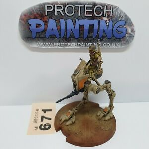Star-Wars-Legion-AT-RT-Core-Set-Painted-671