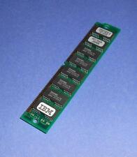 Vintage Toshiba  7749A1 (1)  Memory Card RAM 72 Pin  Super Fast Shipping