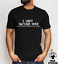 Funny Gamers T-shirt graphique pixels Nerd Gamer Addict Cool Fashion Homme Haut