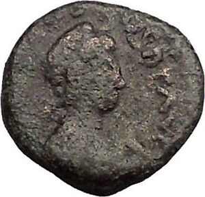 THEODOSIUS-II-425AD-Ancient-Roman-Coin-Cross-within-wreath-of-success-i32895