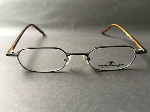 Tom Tailor 4512 Eyewear Glasses Frames Lunettes Occhiali Brille