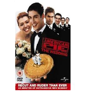 DVD-Comedy-American-Pie-The-Wedding