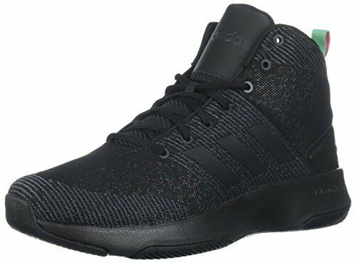 adidas DA9687 DA9687 adidas Mens CF Executor Mid- Choose SZ/Color. 792315