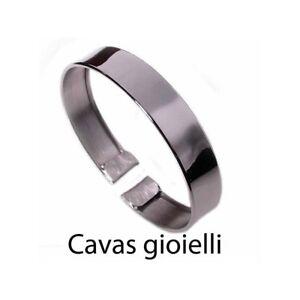 Bracciale-a-lastra-in-argento-925-BRACCIALI-aperti-modello-manetta-in-ARGENTO